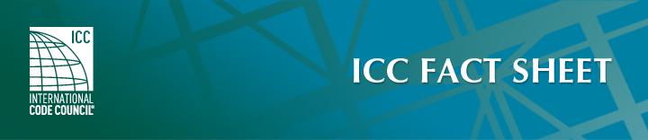 ICC Fact Sheet