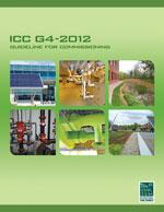 G4 2012