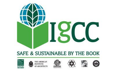 Image Result For Iccsafe Org Icc International Code Council