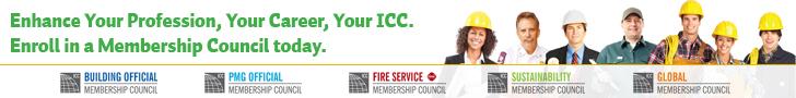 Icc Enews