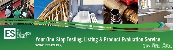 One-Stop Testing, Listing & Product Evaluation Service
